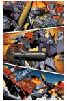 TF Infestation #1 Pg 08 colors
