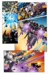TF Infestation #1 Pg 09 colors